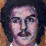 Julio Cesar Campopiano