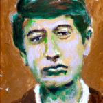 Jose Teodoro Loto Zurita