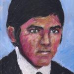 Raul Rene Romero