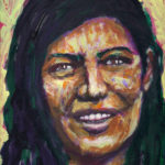 Amalia Clotide Moavro
