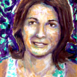 Amanda Lydia Assadourian