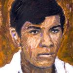 Antonio Cesar Ramírez