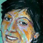 Aida Villegas