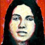 Ana Maria Cavallero Cuellar