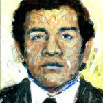 Arnaldo Sebastian Gutierez