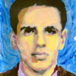 Horacio Antonio Arrué Cabral