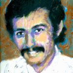 Carlos Alberto Coy