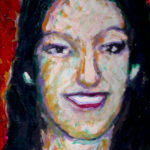 Alicia Dora Cerrotta de Ramos