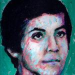Felix Daniel López Saracco