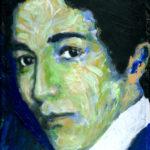 Francisco Rafael Diaz