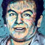 Hugo Alberto Junco