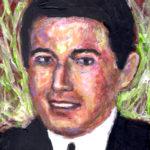 Humberto Enrique Pache