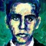 Hector Ramón Bustamente