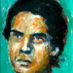 Humberto Alfredo Gonzalez
