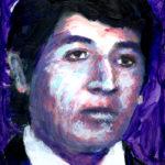 Jaime Moreira Sanchez