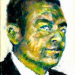 Juan Andres Britos