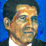 Raul Mauricio Lechesi