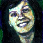 Liliana Alicia Marchetti de Araujo