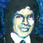 Lisandro Diaz