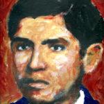 Ricardo Ernesto Lopez