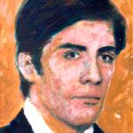 Marcelo Rodolfo Tello