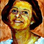 Maria Ester Barberis