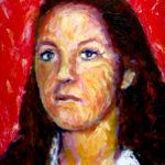 Monica Roxana Cherkoff