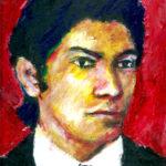 Nestor Augustino Zurita