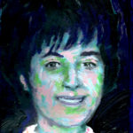 Nora Peretti de Gallardo