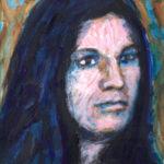 Angelica Ovejero