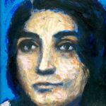 Cristina Maria Ovejero