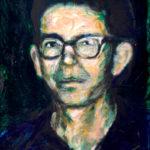 Pablo Daniel Ortman