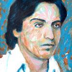 Raúl Horacio Trigo