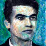 Ángel Santiago Baudracco Mano