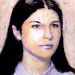 Isabel Mercedes Burgos de Luna