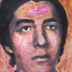 Eduardo Daniel Budini