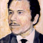Carlos Hugo Correa