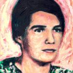 Claudia Elizabeth Hunziker