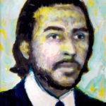 Gerardo Espindola