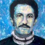 Hermes Juan Bautista Manera