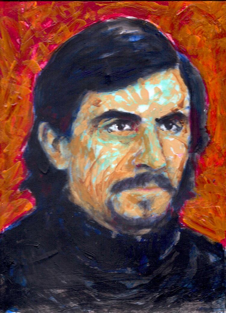 Jorge Horacio Gallo
