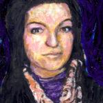 Liliana Teresa Gel