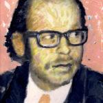 Manuel Enrique Cohn