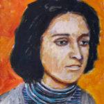 Maria Teresa Luque de Calloway