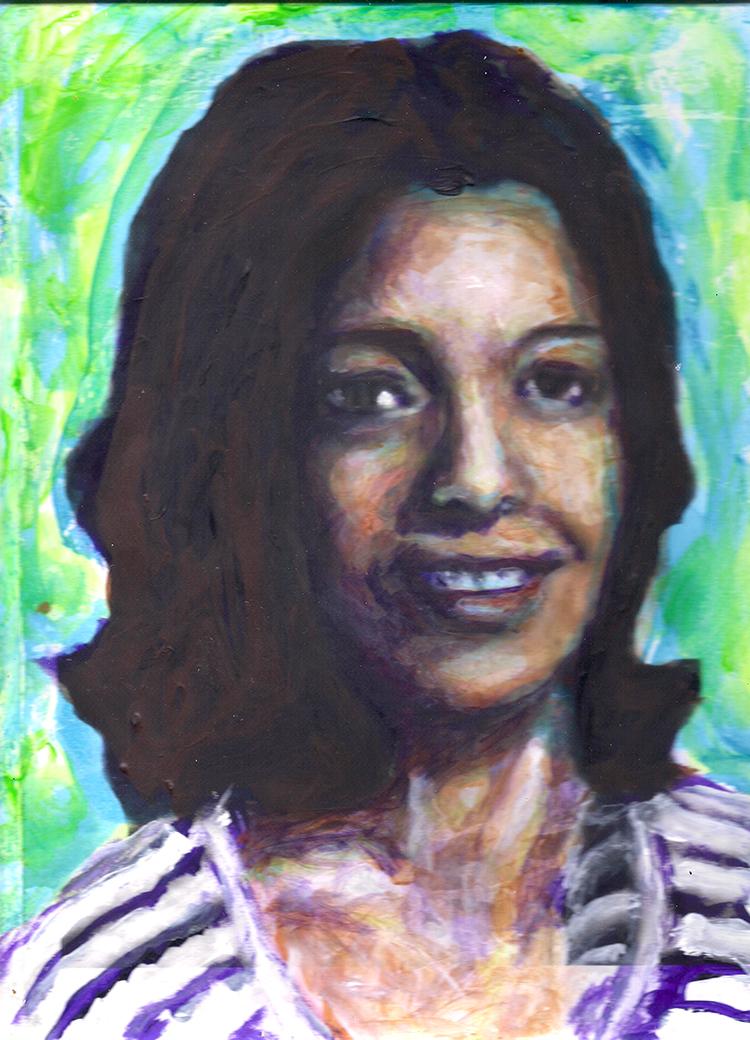 Susana Elena Luna