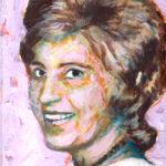 Rosa Estela Assadourian