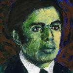 Ramón Ameríco Amaya Paez