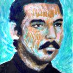 Fernando Sergio Rojas