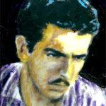 Silvio Mario Valderrama