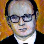 Vicente Juan Costentini